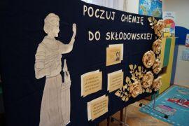 fot. Szkoła Podstawowa w Zawierpzycach (3).jpg