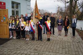 fot. Szkoła Podstawowa w Zawierpzycach (21).jpg