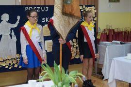 fot. Szkoła Podstawowa w Zawierpzycach (26).jpg