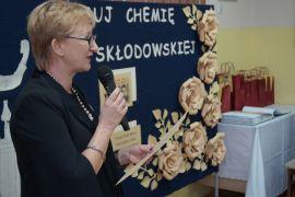 fot. Szkoła Podstawowa w Zawierpzycach (31).jpg