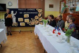 fot. Szkoła Podstawowa w Zawierpzycach (32).jpg