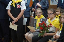 fot. Szkoła Podstawowa w Zawierpzycach (37).jpg