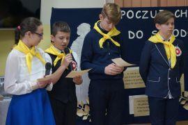 fot. Szkoła Podstawowa w Zawierpzycach (47).jpg