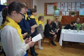 fot. Szkoła Podstawowa w Zawierpzycach (48).jpg