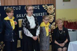 fot. Szkoła Podstawowa w Zawierpzycach (54).jpg