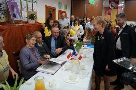 fot. Szkoła Podstawowa w Zawierpzycach (56).jpg