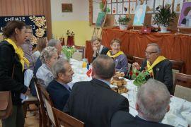 fot. Szkoła Podstawowa w Zawierpzycach (87).jpg