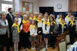 fot. Szkoła Podstawowa w Zawierpzycach (90).jpg
