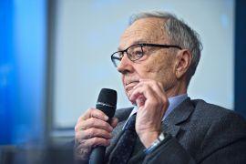 fot. Bartosz Proll (71).jpg