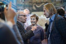 fot. Bartosz Proll (62).jpg