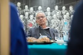 fot. Bartosz Proll (84).jpg