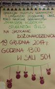 Wigilia IGiLS-2017-zaproszenie1.jpg