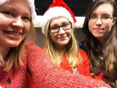 christmas-party-kna-2017-64013249-1c97-4c83-a516-25f2dcb8...