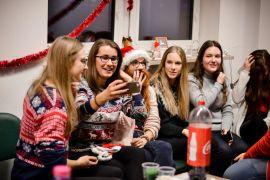 christmas-party-kna-2017-dsc_1443_39179391531_o.jpg