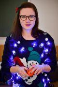 christmas-party-kna-2017-dsc_1445_38472155004_o.jpg