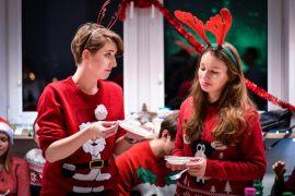 christmas-party-kna-2017-dsc_1460_38472153274_o.jpg