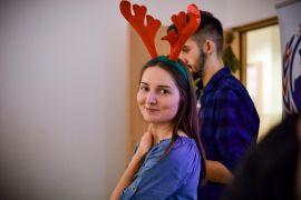 christmas-party-kna-2017-dsc_1465_39179383421_o.jpg