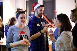 christmas-party-kna-2017-dsc_1473_27402629579_o.jpg