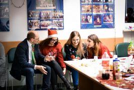 christmas-party-kna-2017-dsc_1481_27402628389_o.jpg