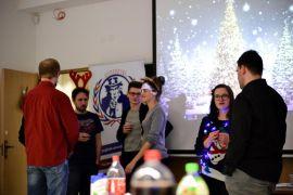 christmas-party-kna-2017-dsc_1504_27402614989_o.jpg