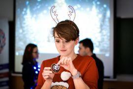 christmas-party-kna-2017-dsc_1509_25314535198_o.jpg