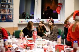 christmas-party-kna-2017-dsc_1537_24319302057_o.jpg