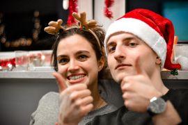 christmas-party-kna-2017-dsc_1606_38472127354_o.jpg