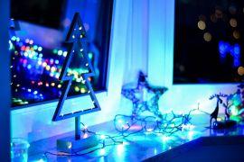 christmas-party-kna-2017-dsc_1656_38303251085_o.jpg
