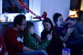 christmas-party-kna-2017-dsc_1662_27402600259_o.jpg