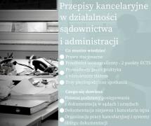 2. Przedmioty praktyczne - kanc pr.png