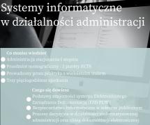 3. Przedmioty praktyczne - systemy adm.png