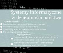 4. Przedmioty praktyczne - systemy bw.png