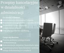 5. Przedmioty praktyczne - kanc adm.png