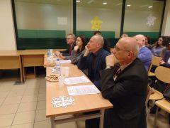 IFS - konkurs kolęd - Fot. A. Drela (10).jpg