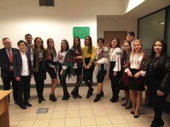 IFS - konkurs kolęd - Fot. A. Drela (15).jpg