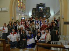 msza z Polonią w Porto Allegre.JPG