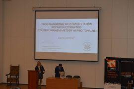 VII Ogólnopolska Konferencja Naukowo-Szkoleniowa (1).jpg