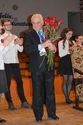 VII Ogólnopolska Konferencja Naukowo-Szkoleniowa.jpg