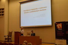 VII Ogólnopolska Konferencja Naukowo-Szkoleniowa (2).jpg