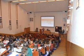 VII Ogólnopolska Konferencja Naukowo-Szkoleniowa (3).jpg