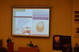VII Ogólnopolska Konferencja Naukowo-Szkoleniowa (7).jpg