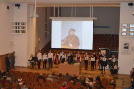 VII Ogólnopolska Konferencja Naukowo-Szkoleniowa (13).jpg
