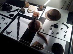 Drzwi Otwarte archeologia UMCS 2018 (4).jpg