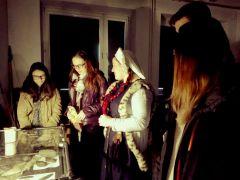 Drzwi Otwarte archeologia UMCS 2018 (5).jpg