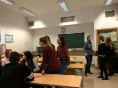 dr Michaluk studenci I i II USM warsztaty 2.jpg
