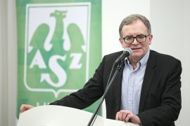 fot. Bartosz Proll (3).jpg