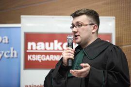 fot. Bartosz Proll (14).jpg