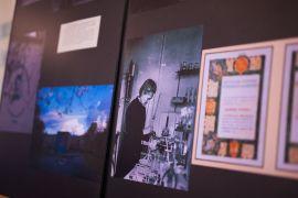 Wystawa UMCS - PiP (2).JPG