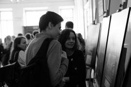 Wystawa UMCS - PiP (11).JPG