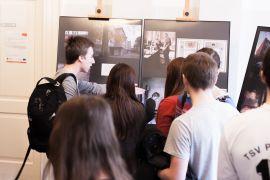Wystawa UMCS - PiP (12).JPG